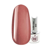 One Step Decor - 15 (8ml)